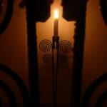Kerzenstaeinderarmier008