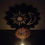 lichtundschattenklein001